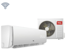 TCL Wifi XA71